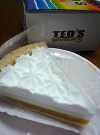 Teds2